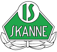 IS Skanne
